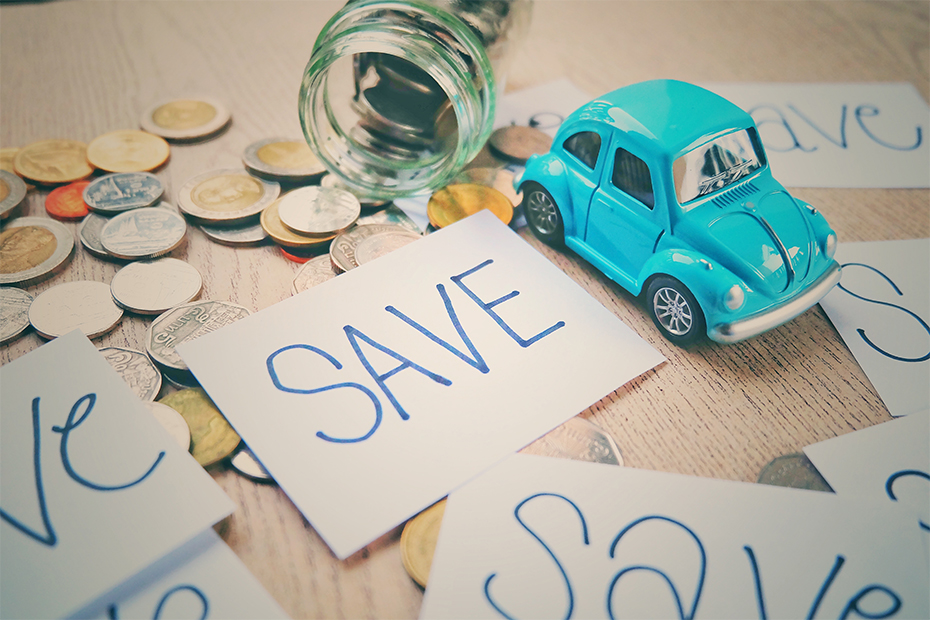 Zero depreciation car insurance can save you a lot of money.